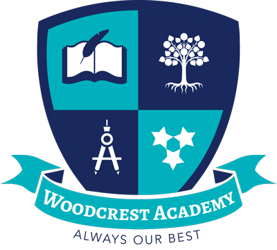 Woodcrest Academy